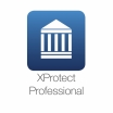 1 year Care Plus for XProtect Professional Device License