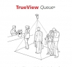 TrueView Queue