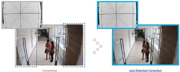 Установка сигнализации в частный дом белгород